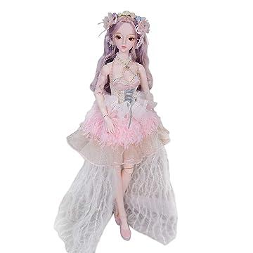 1:7 Scale PVC Figure Diamond Comic Distributors OCT178548 Emon Toys New Game Aoba Suzukaze Teaser Version