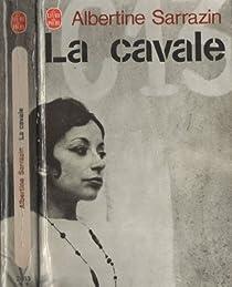 La Cavale par Sarrazin