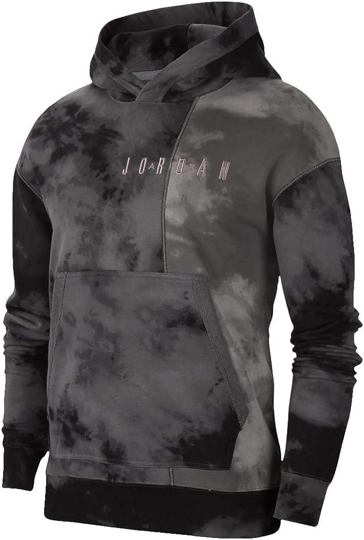 Nike Jordan Sport DNA Men's Pullover
