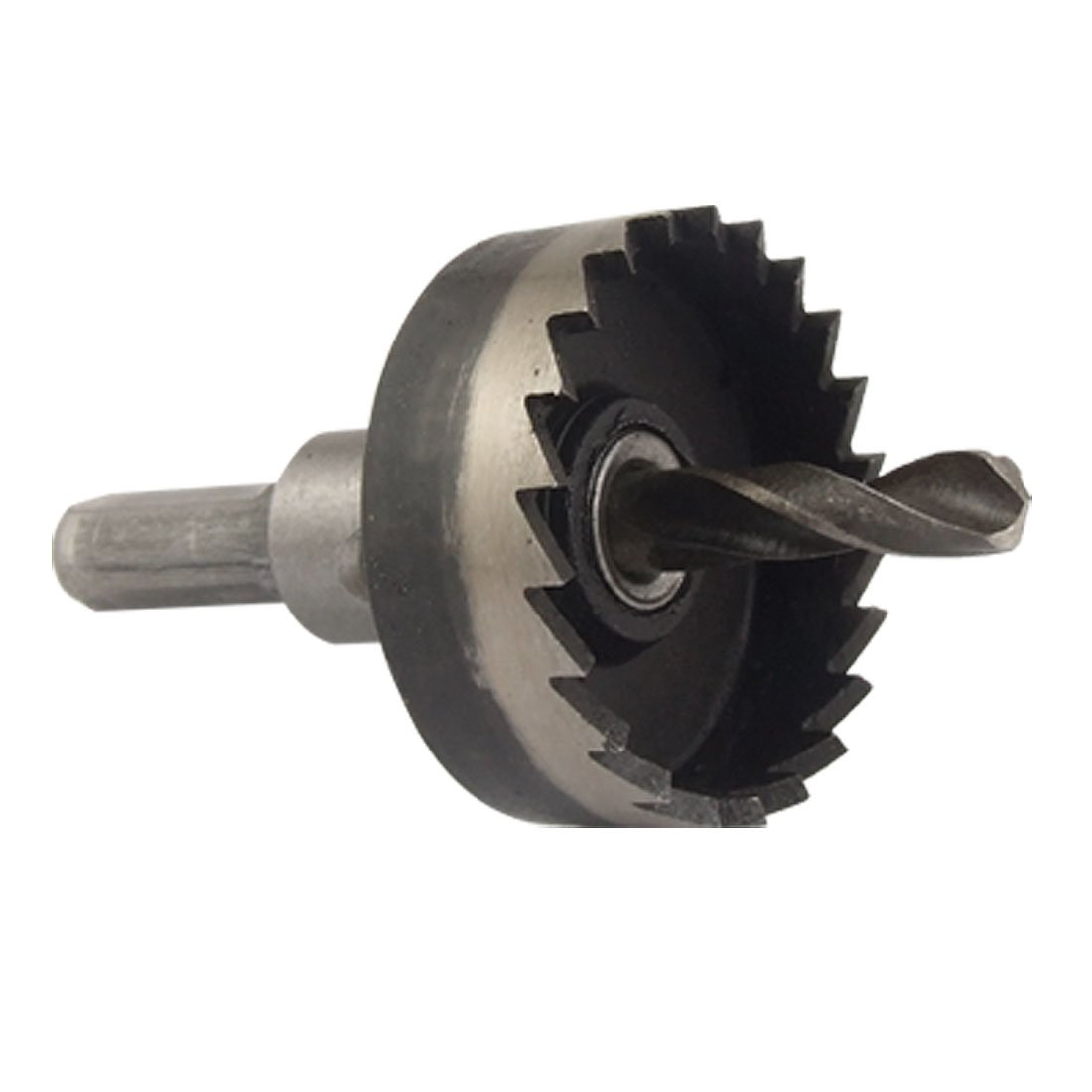 Monument 1850l 6tpi One Piece Holesaw 35mm