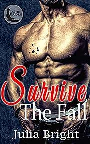 Survive The Fall (Dark Eagle Book 1)