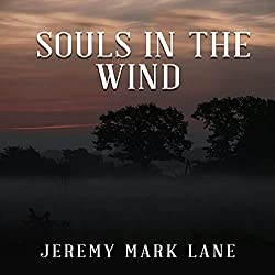 Souls in the Wind