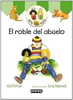 El Roble Del Abuelo (Milly Y