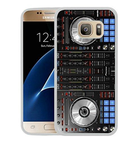 iphone 5 dj mixer - 5