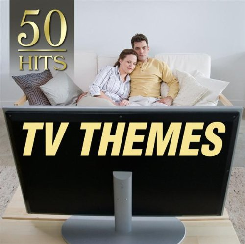 Tv Hit (Buffy The Vampire Slayer (Main Theme))