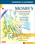 Workbook to Accompany Mosby's Canadia...