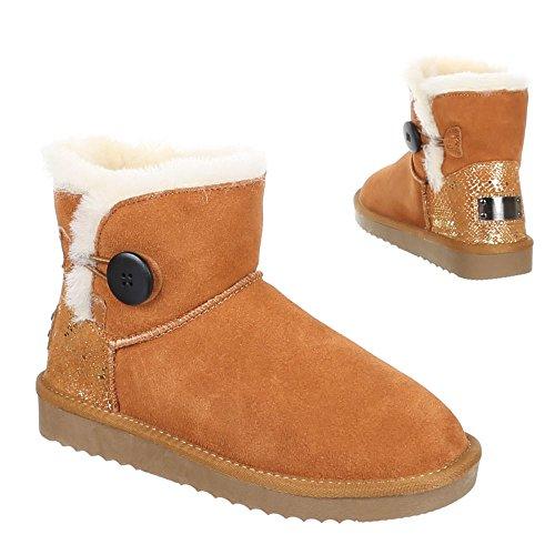 1 Chaussures Boots Chaussures 5803 5803 1 Camel 5803 Chaussures Boots Camel Boots Camel xZAwFqx71
