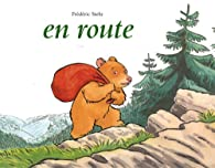 En route par Frédéric Stehr