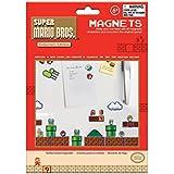 Super Mario Bros. Set de Imanes