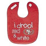 WinCraft NFL San Francisco 49ers WCRA1963624 All