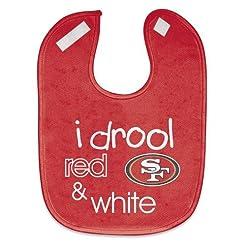 WinCraft NFL San Francisco 49ers WCRA196...
