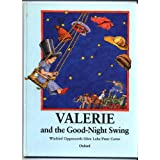 Valerie and the Good-Night Swing