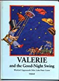 Valerie and the Good-Night Swing, Mira Lobe, 0192797697