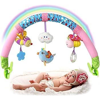 Taf Toys  Tropical Orchestra Arch   393ff326c40