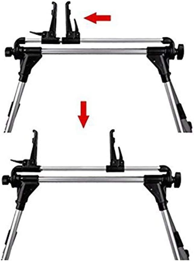 StillCool Stand de iPad Universal Tablet Bed iPad Soporte para Perchero Frame Intersection Angle /& Easy Adjustment para iPad iPhone Samsung Galaxy Tab