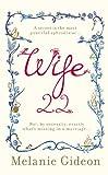 """""""Wife 22"""" av Melanie Gideon"""