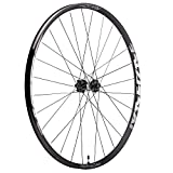 Race Face Aeffect-SL 24 29'' Mountain Front Wheel