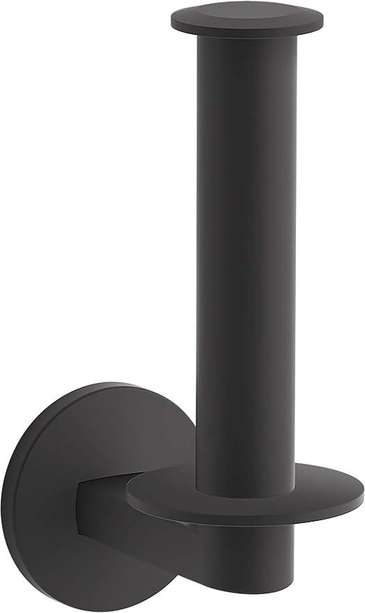 Amazon.com: Kohler K-78383 - Soporte vertical para inodoro ...