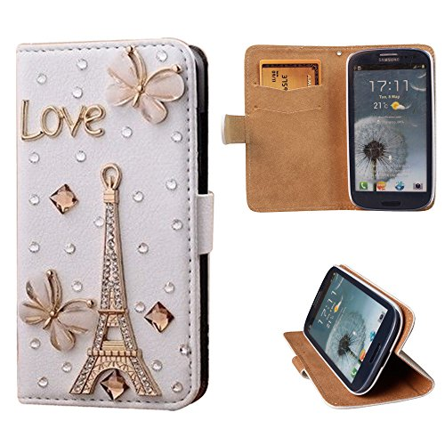 phone case for samsung 4s mini - 5