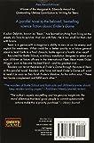 Ender's Game (Movie Tie-In) Trade Paperback Boxed Set III: Ender's Game, Ender's Shadow (The Ender Quintet)