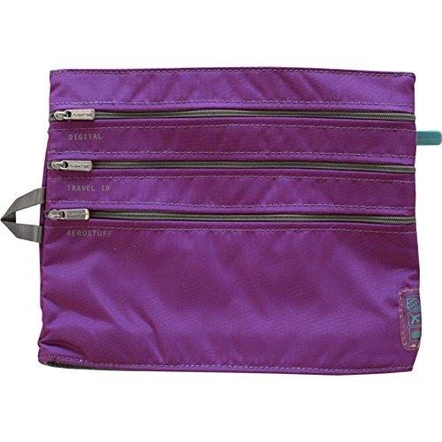 flight-001-seat-pak-unisex-travel-organizer-violet