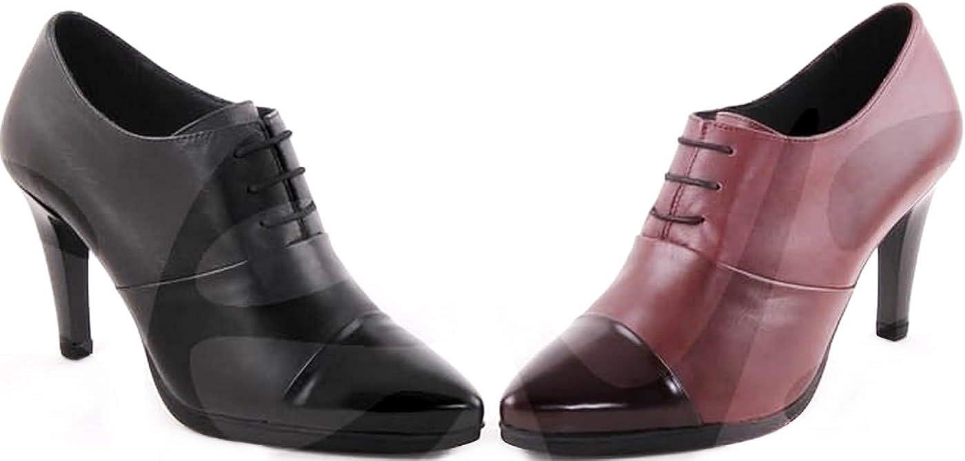 Zapatos Estil Desiree 1398 Corte-Piel,Forro-Piel,Plantilla-Piel ...