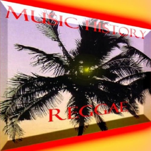 history of reggae music pdf