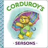 img - for Corduroy's Seasons book / textbook / text book