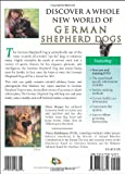 The German Shepherd Dog (Terra-Nova)