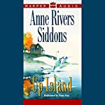 Up Island | Anne Rivers Siddons