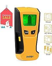 INTEY Detector