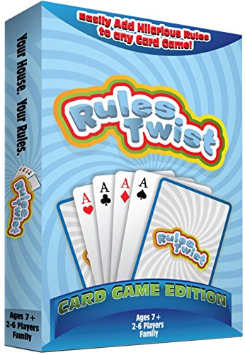 card game 42 rules - 6