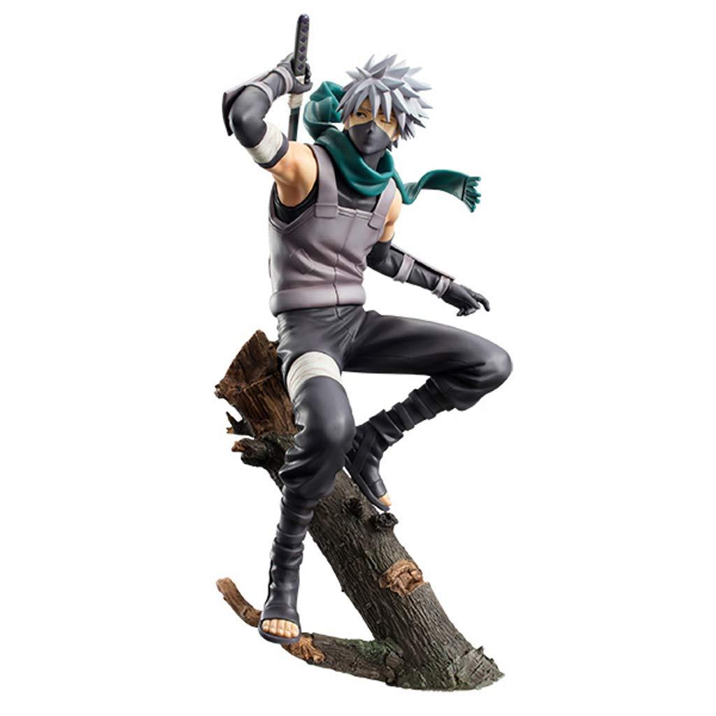 HBJP Modello Bambola 21 Cm Giocattolo Statua Giocattolo Modello Film Personaggio Souvenir Decorazioni Modello di Anime
