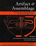 Artifact and Assemblage 9780804720656