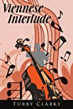 Viennese Interlude, Turby Clarke, 1434300714
