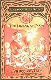 The Dragon of Doom (Moongobble and Me)