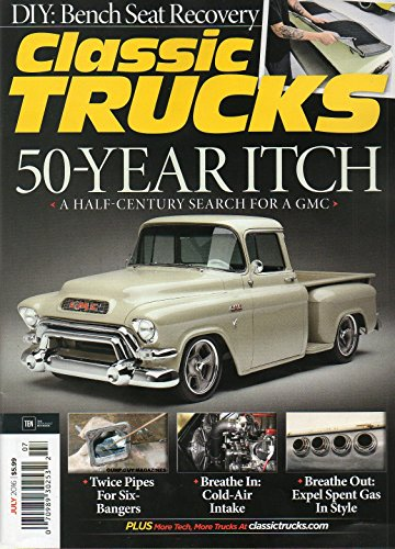 classic-trucks-july-2016-magazine-50-year-itch-a-half-century-search-for-a-gmc-diy-bench-seat-recove