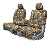 60 40 seat covers camo chevy - Custom Fit Seat Covers For Chevy/GMC 40-60 Style Seats - Advantage Max4 Camo