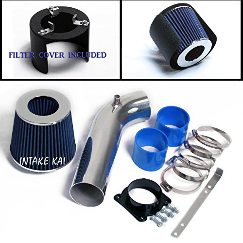 g35 air intake system - 3