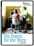 Forest For The Trees (Mongrel Media)