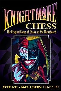 Knightmare Chess - Third Edition