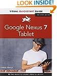 Google Nexus 7 Tablet: Visual QuickSt...