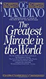 img - for The Greatest Miracle in the World book / textbook / text book