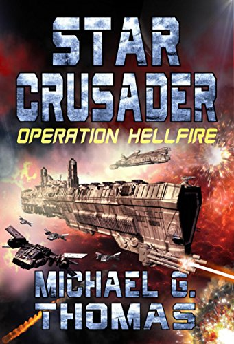 Star-Crusader-Operation-Hellfire