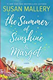 Kindle Store : The Summer of Sunshine and Margot