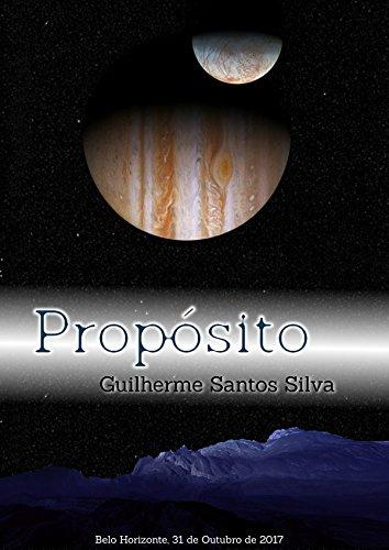 Propósito (Portuguese Edition)