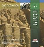 Egypt, William Mark Habeeb, 1422221784