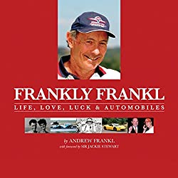 Frankly Frankl