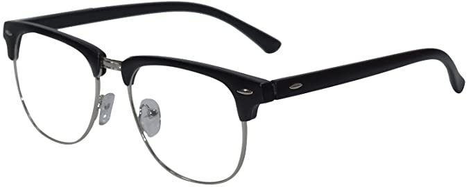 0f321d4b10 Image Unavailable. Image not available for. Colour  Peter Jones  Non-Polarized Unisex Square Spectacle Frame(2092BS