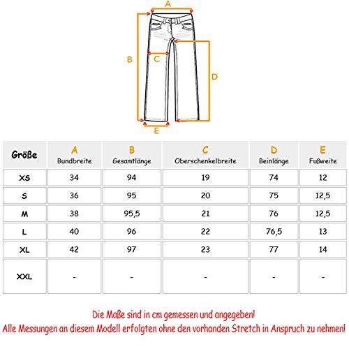Mujer Piel Sintética–Pantalón Tubo Bike Pantalones Pantalones para mujer piel Look Pantalón Tubo Negro negro